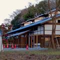 写真: 今月(2018年3月)末にオープン予定の「金シャチ横丁」:義直ゾーン No - 15