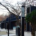 写真: 今月(2018年3月)末にオープン予定の「金シャチ横丁」:宗春ゾーン No - 4