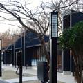 写真: 今月(2018年3月)末にオープン予定の「金シャチ横丁」:宗春ゾーン No - 5