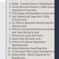 写真: Vivaldi WEBパネルにHTML5メディアプレヤー:リスト番号が自動的に追加 - 3