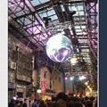 写真: Vivaldi WEBパネルにHTML5メディアプレヤー;縦長動画はすごく見やすい!