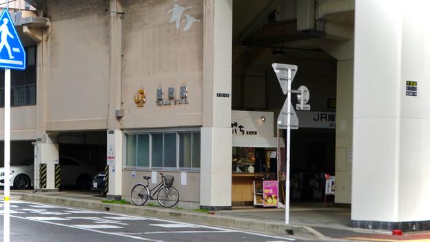 JR鶴舞駅北口 - 2