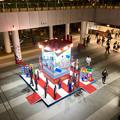 ゲートタワーオープン1周年記念で行われた「ウォーリーをさがせ」関連企画 - 18
