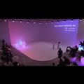 写真: Operaのオンラインイベント「R2」(2018年4月) - 3:公式HPでライブストリーミング