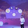 Photos: Operaのオンラインイベント「R2」(2018年4月) - 18:新しいブラウザ「Opera Touch」を発表