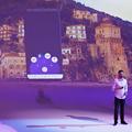 Photos: Operaのオンラインイベント「R2」(2018年4月) - 19:新しいブラウザ「Opera Touch」を発表