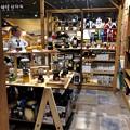 写真: オープンしたばかりの「アルペンアウトドアーズ 春日井店」 - 8