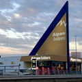 写真: オープンしたばかりの「アルペンアウトドアーズ 春日井店」 - 21