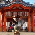 大須赤門ニッパチ祭 2018年4月 No - 15:大光院