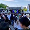写真: 名古屋ブラジルフェスタ 2018 No - 13