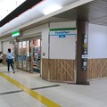 写真: 矢場町改札前にコンビニ!(ファミリーマート名城線矢場町駅店) - 2