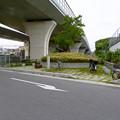 Photos: 有松一里塚 - 1