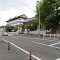Photos: 高徳院 No - 3