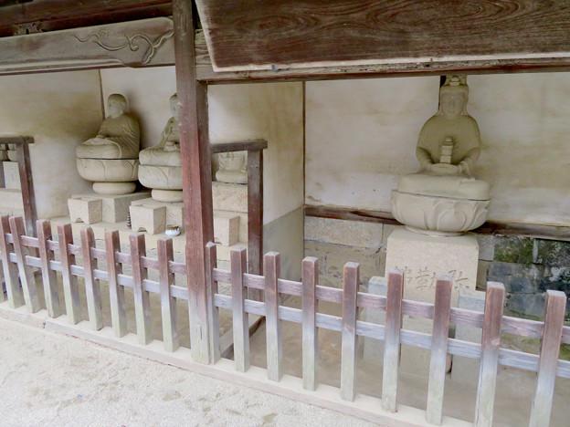有松絞りまつり 2018 No - 208:祇園寺