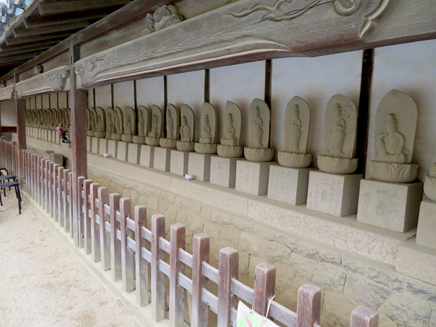 有松絞りまつり 2018 No - 209:祇園寺