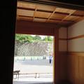 名古屋城本丸御殿 - 3