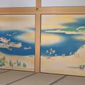 写真: 名古屋城本丸御殿 - 18