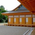 写真: 名古屋城本丸御殿 - 20
