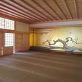 写真: 名古屋城本丸御殿 - 54