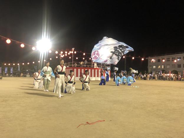 春日井駐屯地納涼祭 2018 No - 20