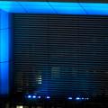 写真: JPタワーのイルミネーション - 6