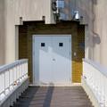 写真: 愛知池 No - 42:愛知県企業庁東郷浄水場