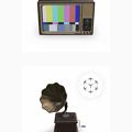 Photos: Appleの3Dオブジェクト配布ページ「AR Quick Lookギャラリー」 - 2