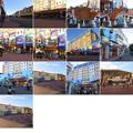 iOS 12:写真アプリにデジカメで撮影した写真用のアルバム - 2