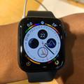 Photos: Apple Watch Series 4(44mm) - 1