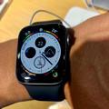 Photos: Apple Watch Series 4(44mm) - 2