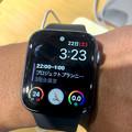 Photos: Apple Watch Series 4(44mm) - 3