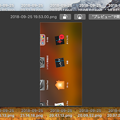 macOS Mojave:QuickLookで向き変更やマークアップが可能に!