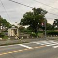 写真: 金地蔵公園 - 1