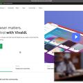 写真: Chrome拡張「Picture-in-Picture」:Netflixの動画もPinP可能! - 1