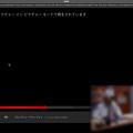 写真: Chrome拡張「Picture-in-Picture」:Netflixの動画もPinP可能! - 2