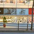 Photos: 星が丘テラスにTREKのお店がオープン!? - 2