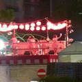 名古屋まつり 2018:夜の久屋大通公園会場 No - 11(アイドルコンサート)