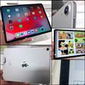 Photos: 新型iPad Pro 11インチ - 10