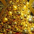 写真: すごく雰囲気が良かった、大名古屋ビルヂング5階「スカイガーデン」のクリスマス・イルミネーション - 11