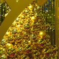 写真: すごく雰囲気が良かった、大名古屋ビルヂング5階「スカイガーデン」のクリスマス・イルミネーション - 28