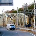 犬山橋 - 1