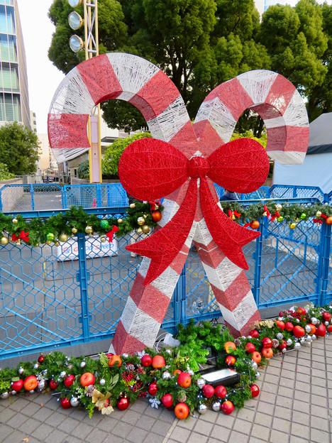 名古屋クリスマスマーケット 2018 No - 4