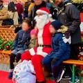名古屋クリスマスマーケット 2018 No - 8