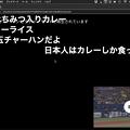 Photos: Vivaldi 2.3.1401.7:ニコニコ生放送でもPiP可能! - 1(コメントは元動画の方のみ表示)