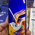 Photos: 良いかもと思った「ZenFone 5Z」 - 1