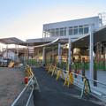 JR可児駅 - 1