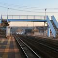 JR可児駅 - 6