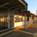 JR可児駅 - 7:駅舎