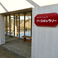 Photos: 花フェスタ記念公園:花の地球館 - 3(アースギャラリー)