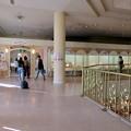Photos: お菓子の城 No - 34:3階